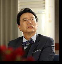 Dr. J. Kim